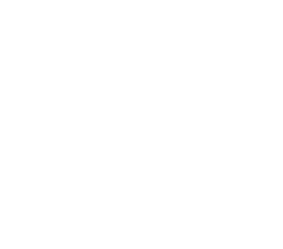 Wolf Container & Chemical Company